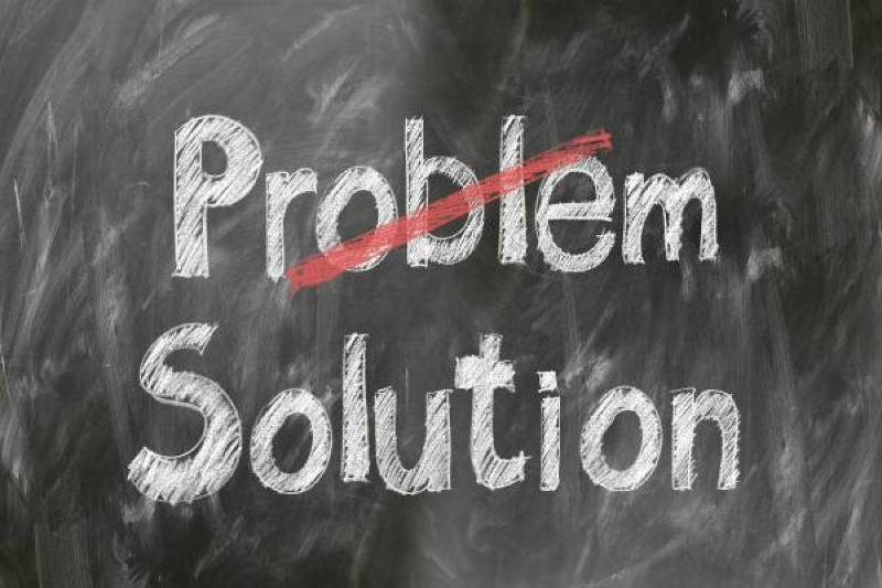 using-forums-to-help-solve-problems