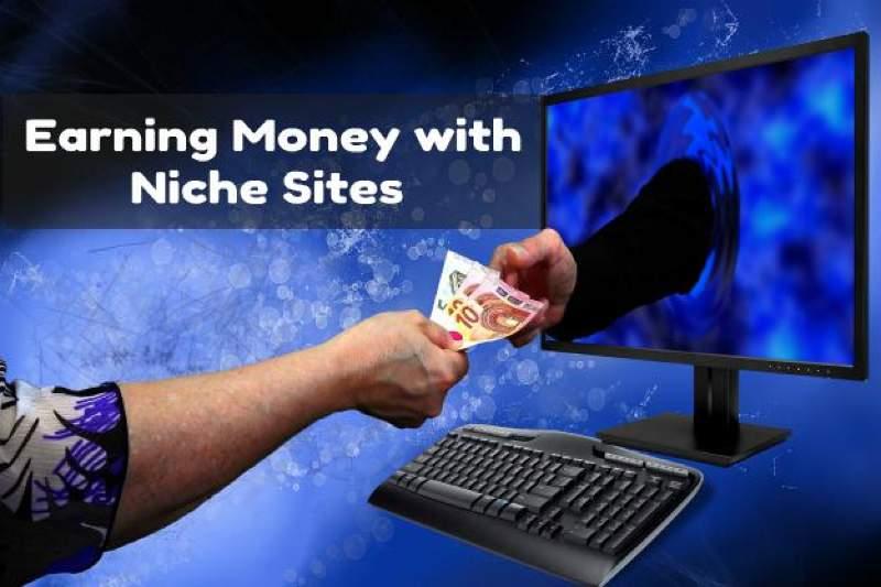 make-money-online-niche-sites
