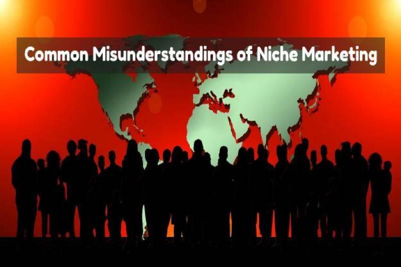 misunderstandings-of-niche-marketing