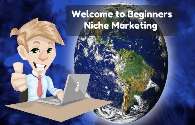 beginning-niche-marketing