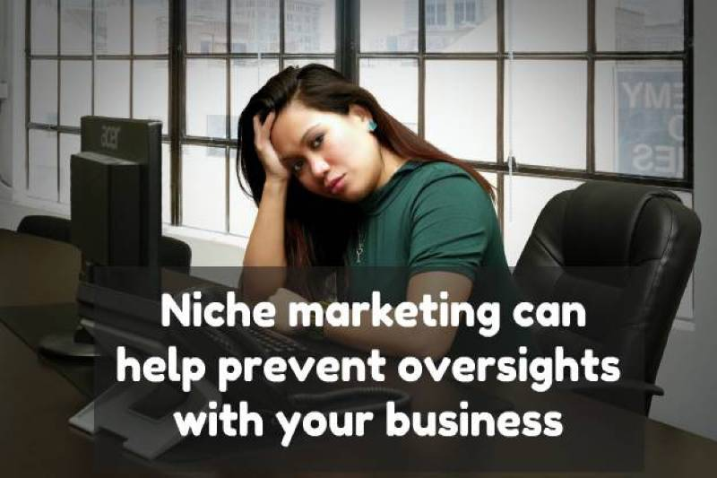 niche-marketing-prevents-mistakes