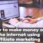 how-to-make-money-on-the-internet