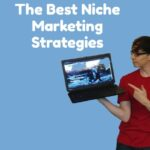 best-niche-marketing-strategies