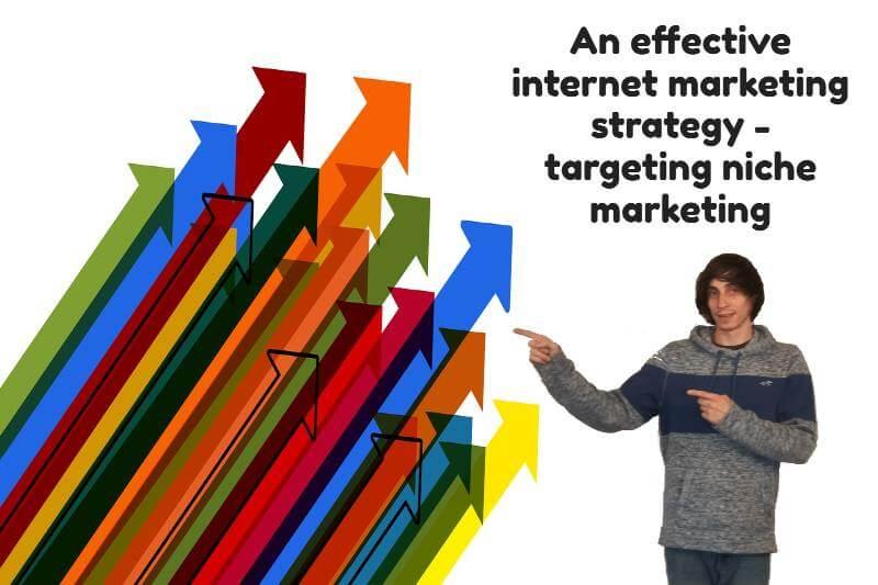 targeting-niche-marketing